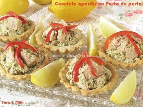 Cosulete-aperitiv-cu-Pasta-de-peste-2-1