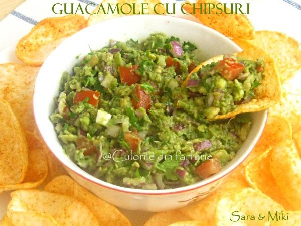 Guacamole-cu-chipsuri-2