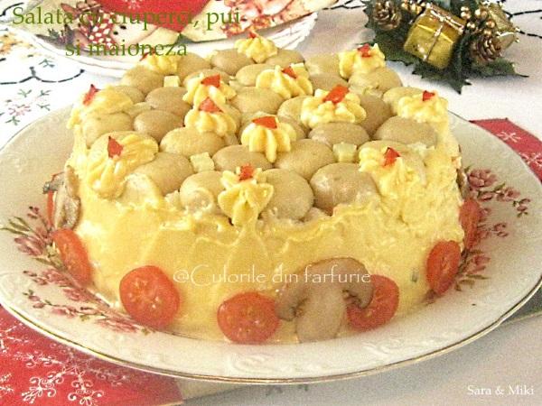 Salata-cu-ciuperci-pui-si-maioneza-5-1