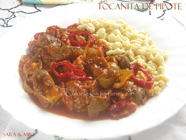 Tocanita-de-pipote-4-1