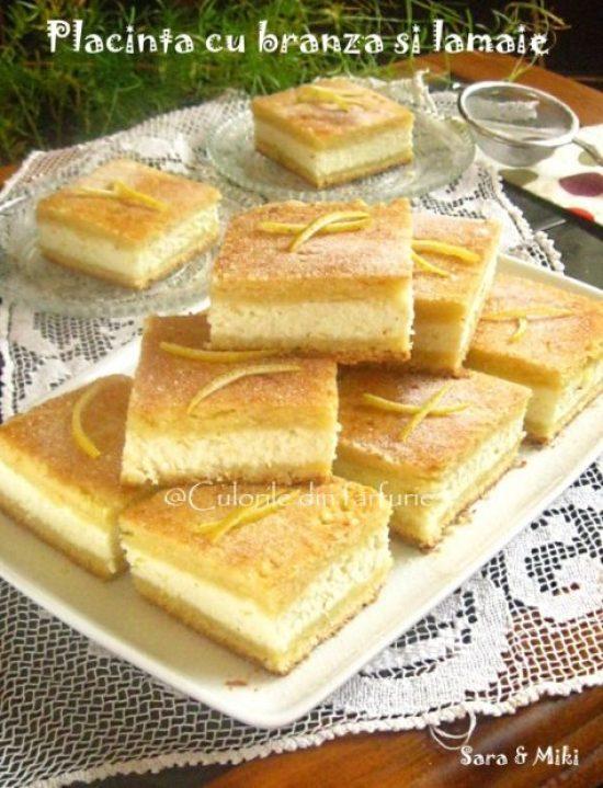 Placinta-cu-branza-si-lamaie-2