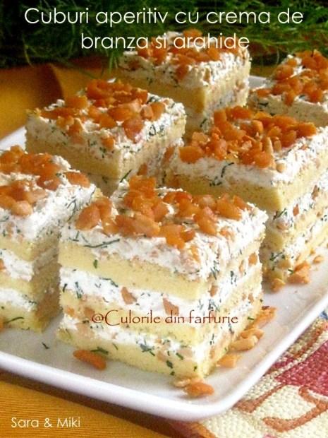 Cuburi-aperitiv-cu-crema-de-branza-si-alune-4
