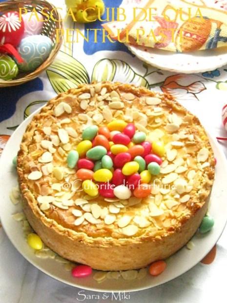 Pasca-cuib-de-oua-pentru-Pasti-1