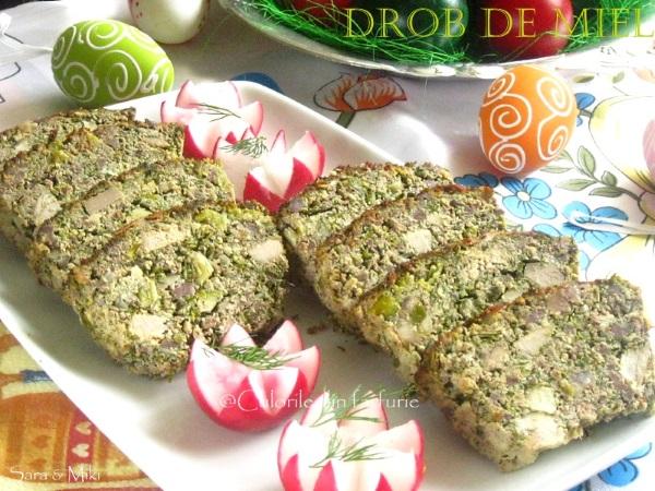 Drob-de-miel-3-4-1