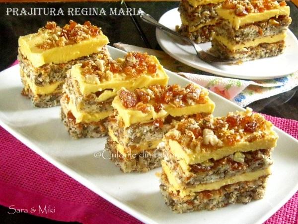 Prajitura-Regina-Maria-5-1