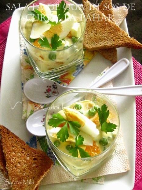 Salata-de-oua-in-sos-de-curry-la-pahar-1