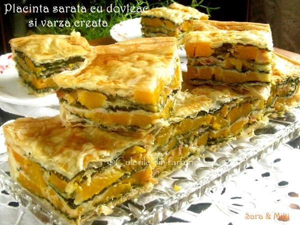 placinta-sarata-cu-dovleac-si-varza-creata-4-1