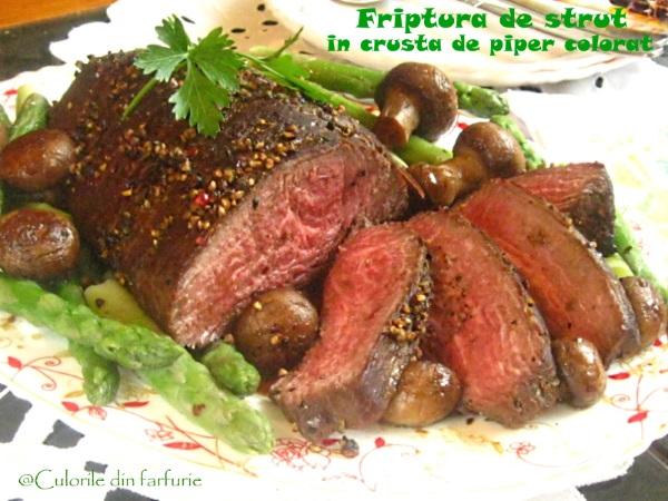 friptura-de-strut-in-crusta-de-piper-colorat-2-1