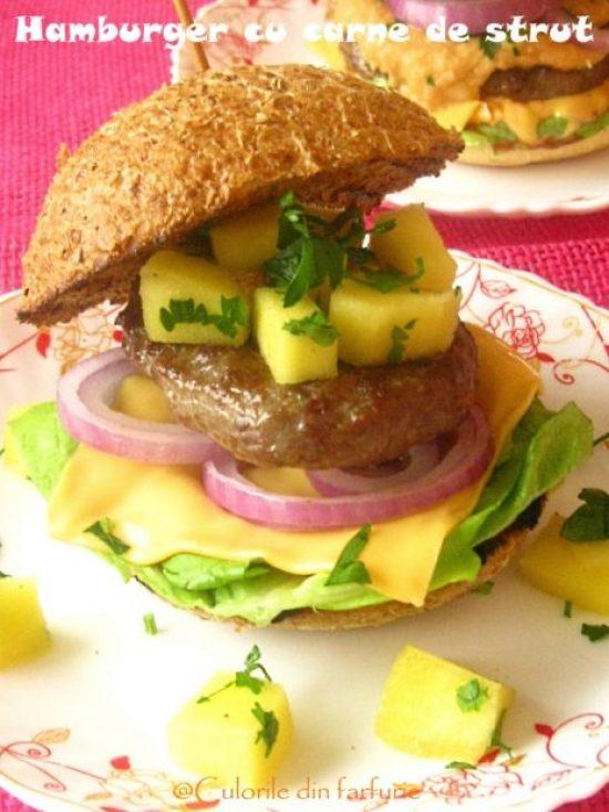 hamburger-cu-carne-de-strut-1