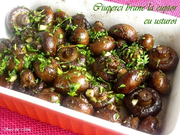 ciuperci-brune-la-cuptor-cu-usturoi-3-1