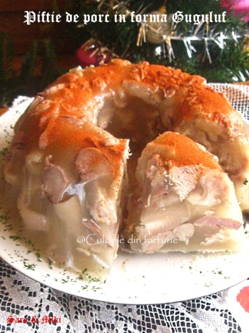 piftie-de-porc-in-forma-guguluf-2