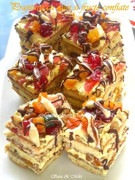 prajitura-cu-nuci-si-fructe-confiate-2