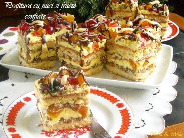 prajitura-cu-nuci-si-fructe-confiate-5-1