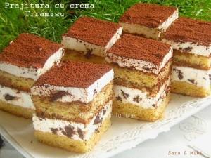 Prajitura-cu-crema-Tiramisu-4