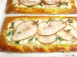 4. Tarta-sarata-cu-pere-si-branza-3-1