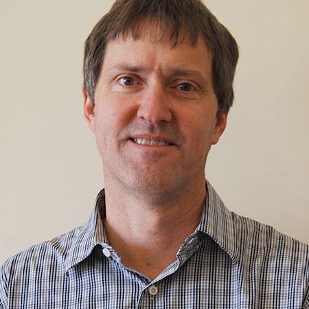David Hutcheson