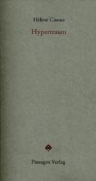 060635972-hypertraum