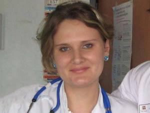 Cristina Caliman