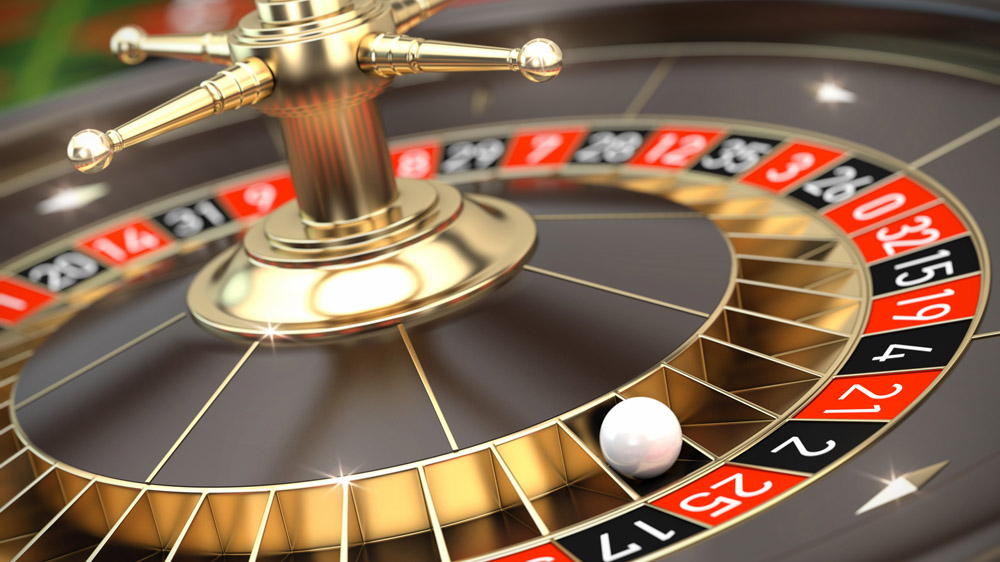 Image result for gamble