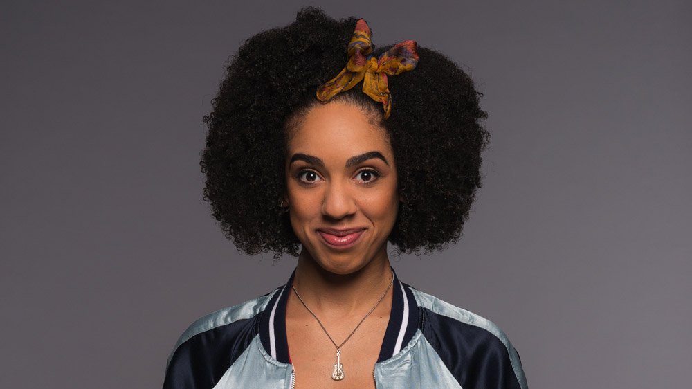 Image result for ACTRESS PEARL MACKIE