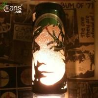 Cult Cans - Bjork 2