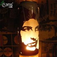 Cult Cans - Bob Dylan 4