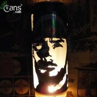 Cult Cans - Clint Eastwood 2