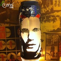 Cult Cans - Frank Lampard 2
