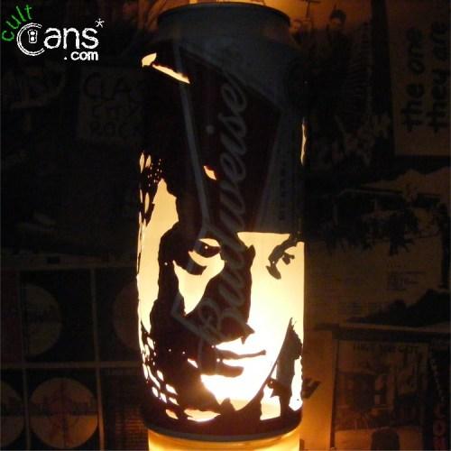Cult Cans - John Wayne 2