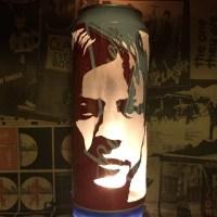 Cult Cans - Jon Bon Jovi 2