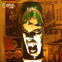 Cult Cans - Kiefer Sutherland 'The Lost Boys' 2