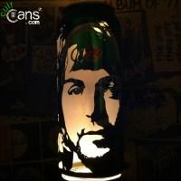 Cult Cans - Paul McCartney 3