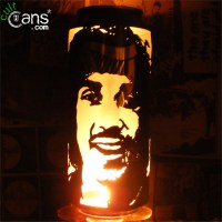 Cult Cans - Phil Lynott 2