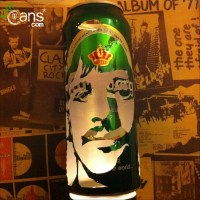 Cult Cans - Ringo Starr 3