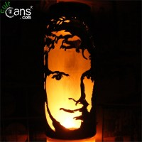 Cult Cans - Bobby Moore 2