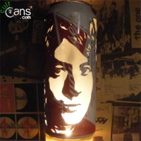 Cult Cans - Jimmy Page 3