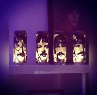 Beatles Pepper Buyer Pic
