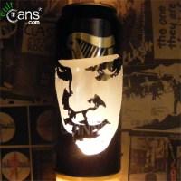Cult Cans - A Clockwork Orange 2