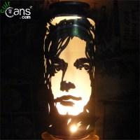 Cult Cans - Robert Plant 2