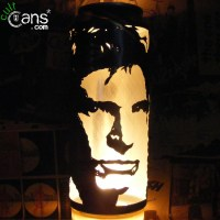 Cult Cans - Han Solo