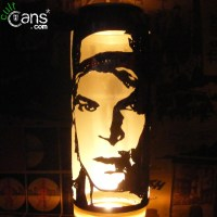 Cult Cans - Gaz Coombes