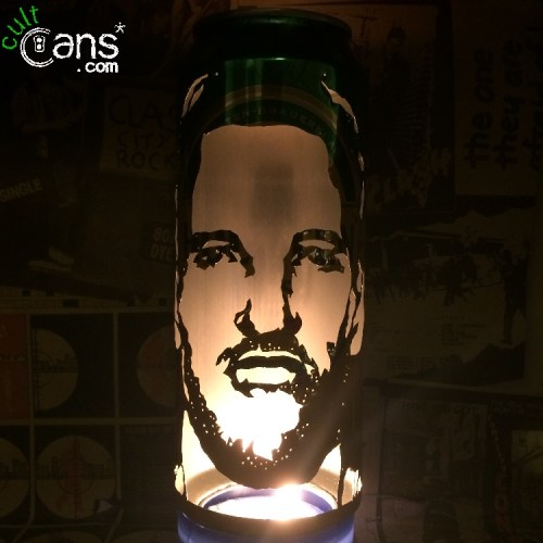 Cult Cans - Harry kane