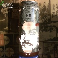 Cult Cans - Prince 3