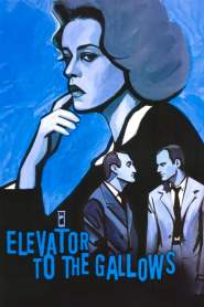Ascenseur pour l'échafaud (Elevator to the Gallows)