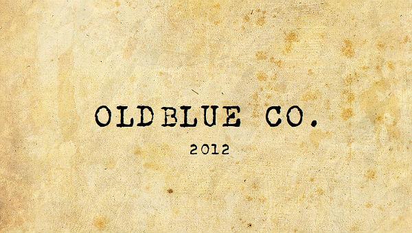 OldBlue Co. talks denim