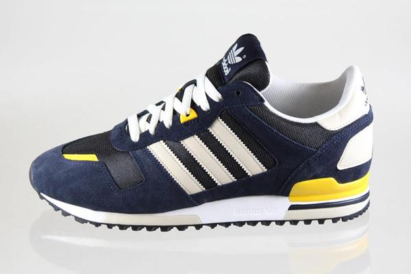 adidas retro zx