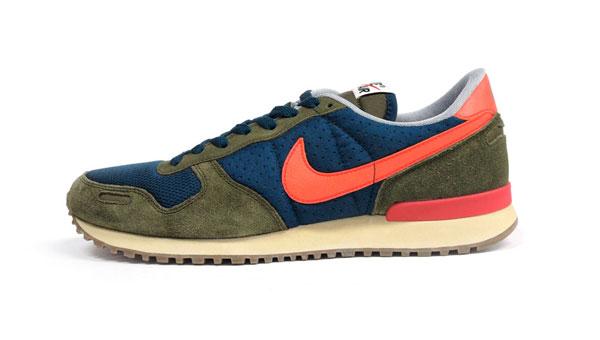 Nike Air Vortex Vintage (V-Series