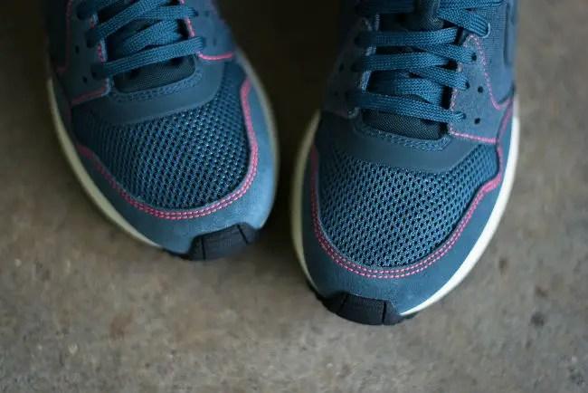 Nike Lunar Pegasus '89 Dark Armory Blue