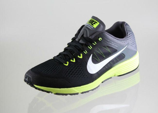 Nike Lunarspider LT+ 3