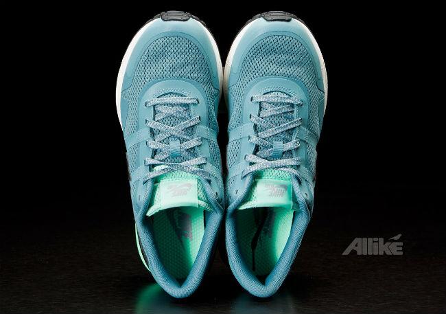 Nike Air Pegasus 83/30 Teal / Black
